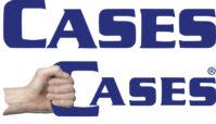 Cases Cases